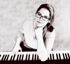 Monika Janiszewska YT